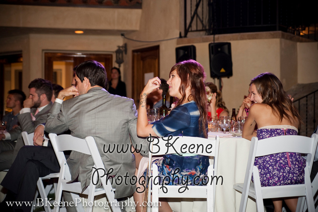 Amanda&AlexWedding_Sept22_2012_BKeenePhoto-501