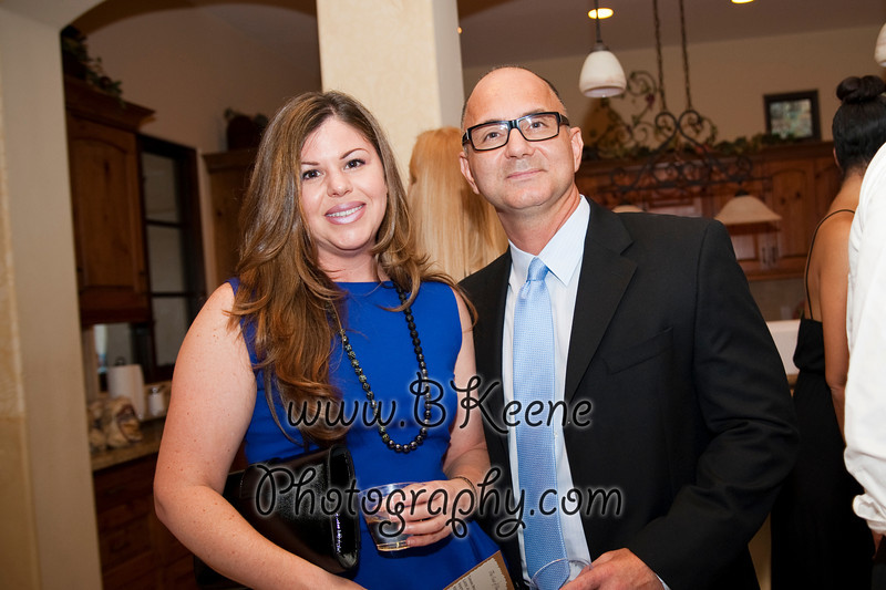 Amanda&AlexWedding_Sept22_2012_BKeenePhoto-362