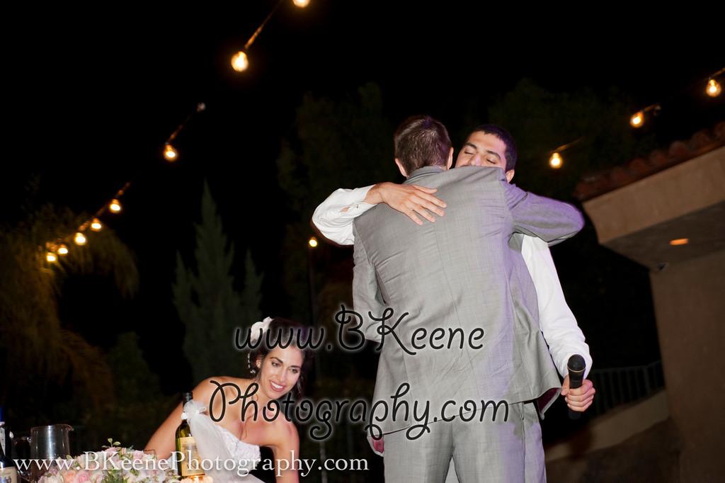 Amanda&AlexWedding_Sept22_2012_BKeenePhoto-491