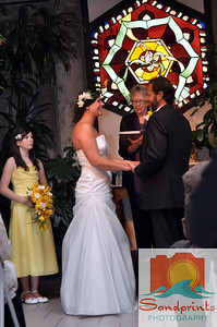 Ceremony (39)