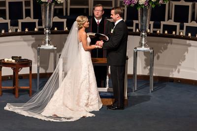 05-Ceremony-ABP-1324