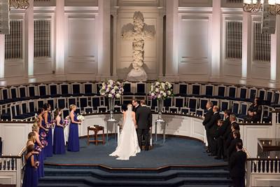 05-Ceremony-ABP-1294