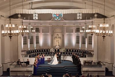 05-Ceremony-ABP-1304