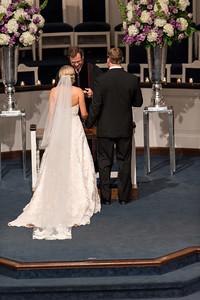 05-Ceremony-ABP-1284