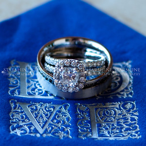 Amaya_Kaveh Wedding Sept 29_2013