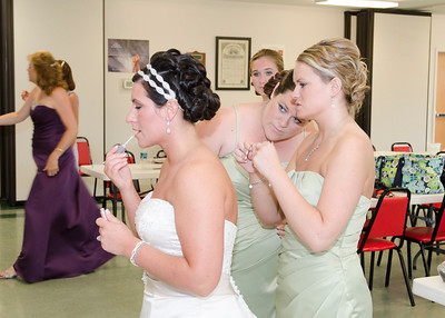 Ambeau_Wedding_0008