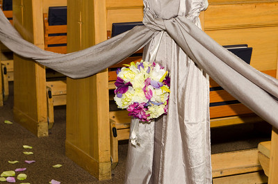 Ambeau_Wedding_0001