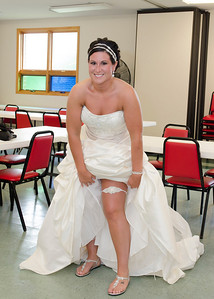 Ambeau_Wedding_0006