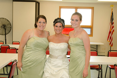 Ambeau_Wedding_0033