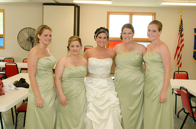 Ambeau_Wedding_0032
