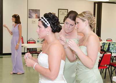 Ambeau_Wedding_0009