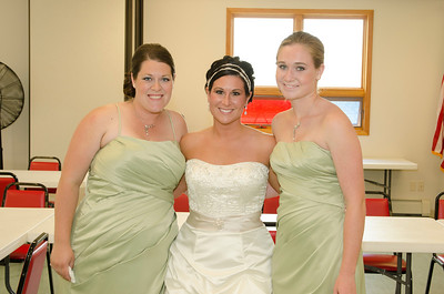 Ambeau_Wedding_0034