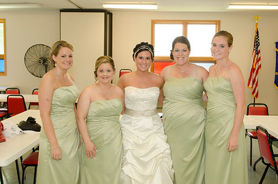Ambeau_Wedding_0030