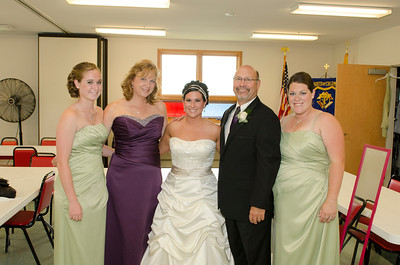 Ambeau_Wedding_0039