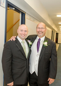 Ambeau_Wedding_0026