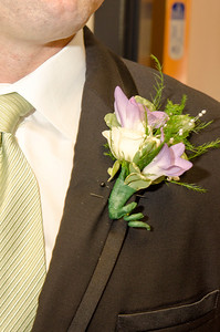 Ambeau_Wedding_0025