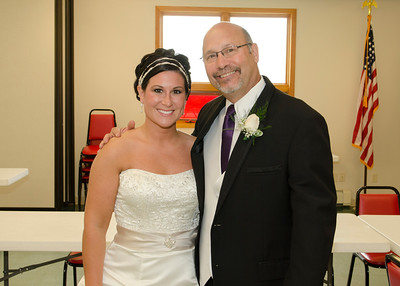 Ambeau_Wedding_0035
