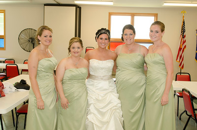 Ambeau_Wedding_0031