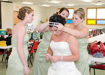 Ambeau_Wedding_0010
