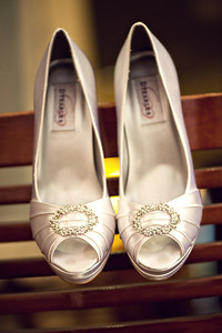 Roderick Wedding_0013