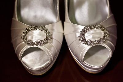 Roderick Wedding_0016