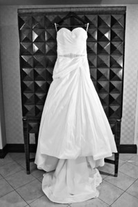 Roderick Wedding_0004