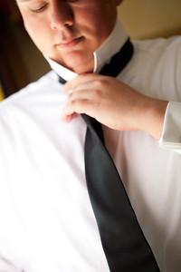 Roderick Wedding_0023