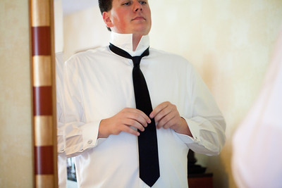 Roderick Wedding_0026