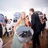 DAK_Wedding_2017-862