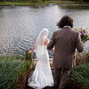 DAK_Wedding_2017-609