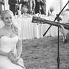 DAK_Wedding_2017-738