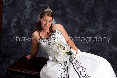 Amber's Bridal Session_082911_010