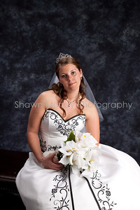 Amber's Bridal Session_082911_014