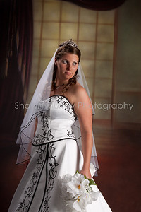 Amber's Bridal Session_082911_045