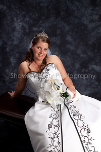Amber's Bridal Session_082911_011