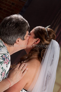 Amber's Bridal Session_082911_042