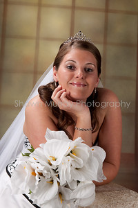 Amber's Bridal Session_082911_036