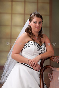 Amber's Bridal Session_082911_024