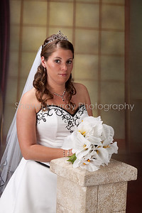 Amber's Bridal Session_082911_033