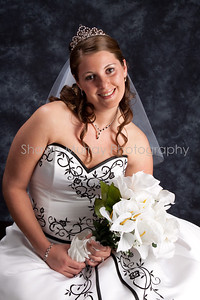 Amber's Bridal Session_082911_012