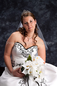 Amber's Bridal Session_082911_013