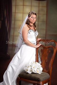 Amber's Bridal Session_082911_021