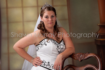 Amber's Bridal Session_082911_029