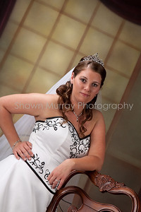 Amber's Bridal Session_082911_030