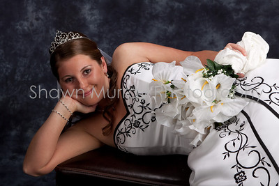 Amber's Bridal Session_082911_005