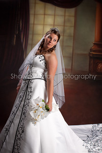 Amber's Bridal Session_082911_044