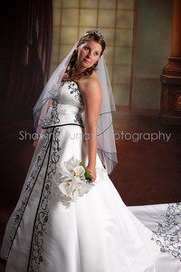 Amber's Bridal Session_082911_043