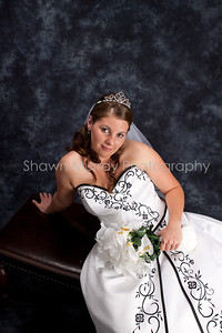Amber's Bridal Session_082911_019