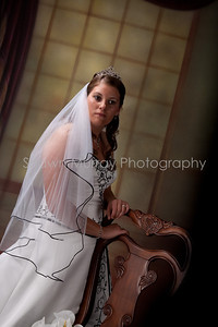 Amber's Bridal Session_082911_022