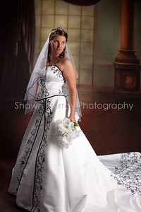 Amber's Bridal Session_082911_046